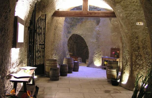 фотографии Rural San Miguel изображение №20