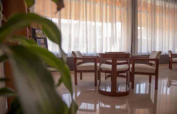 фотографии отеля Santa Rosa изображение №35