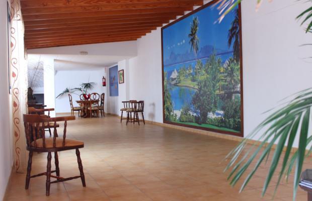 фотографии Hotel Marquesa изображение №28
