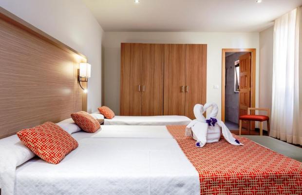 фотографии Hotel Marquesa изображение №4