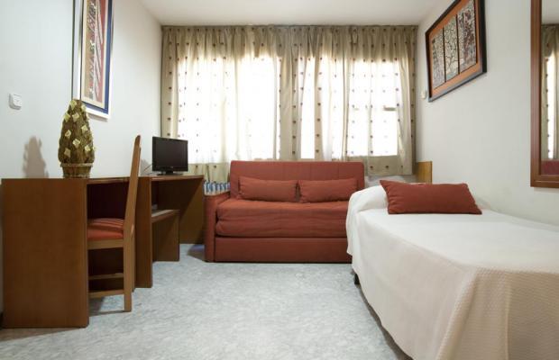 фотографии Maxi Apartamentos Los Girasoles II изображение №16