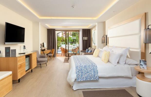 фото отеля Dreamplace Gran Tacande - Wellness & Relax изображение №81