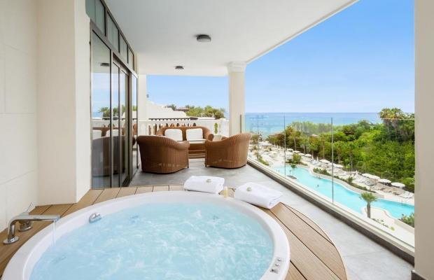 фотографии отеля Dreamplace Gran Tacande - Wellness & Relax изображение №55