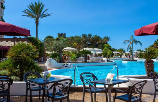фотографии отеля Dreamplace Gran Tacande - Wellness & Relax изображение №19