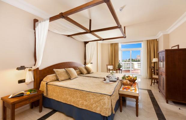 фотографии отеля Dreamplace Gran Tacande - Wellness & Relax изображение №7