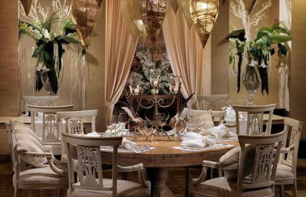 фото отеля Royal Garden Villas & Spa изображение №53