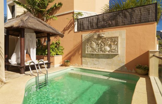 фотографии отеля Royal Garden Villas & Spa изображение №27