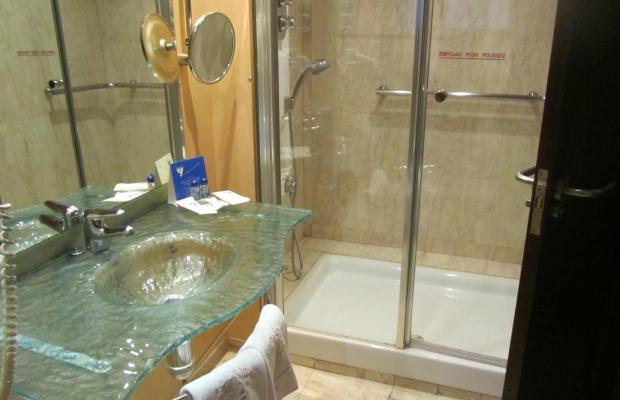 фотографии отеля Gran Via изображение №7