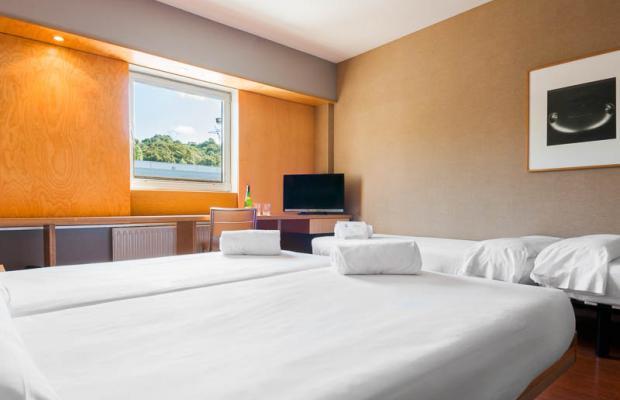 фотографии отеля ETH Irun изображение №19