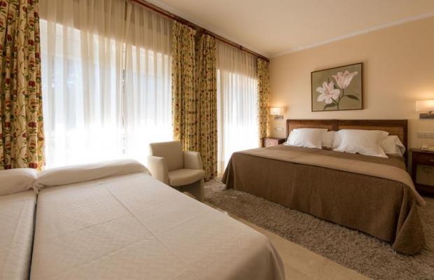 фото отеля Spa Atlantico изображение №5