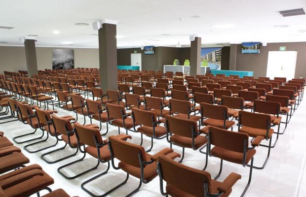 фото отеля Labranda Isla Bonita (ex. Adonis Isla Bonita Hotel) изображение №9