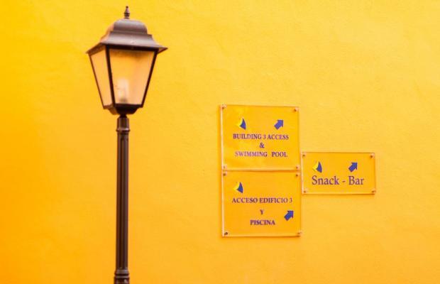 фото El Marques Palace изображение №14