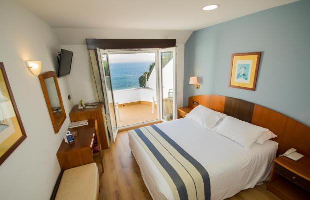 фотографии отеля Spa Nanin Playa изображение №15