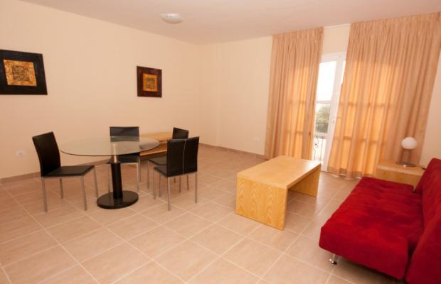 фото отеля Coral San Bernardo изображение №5