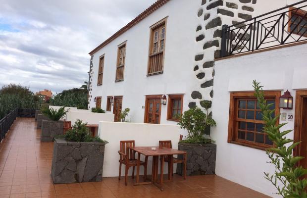фото отеля Rural Casablanca изображение №17