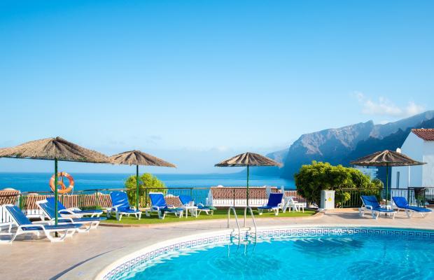 фото отеля Ona Las Rosas изображение №33