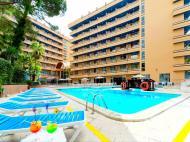 4R Playa Park, 3*