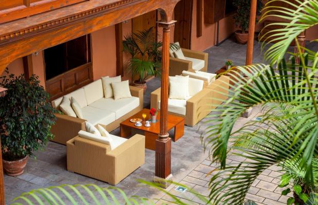 фото La Quinta Roja изображение №30