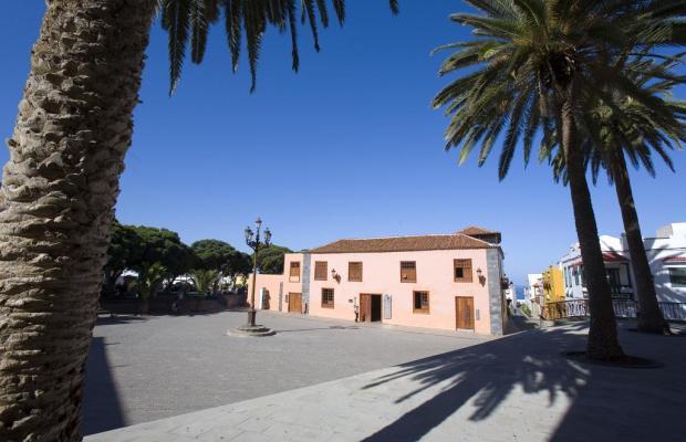 фото La Quinta Roja изображение №22