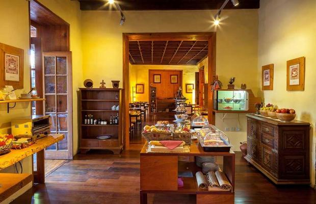 фото La Quinta Roja изображение №2