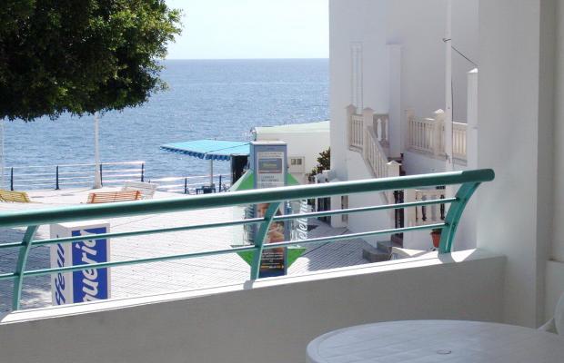 фотографии отеля Playa Delphin изображение №23
