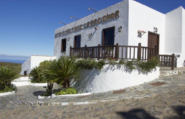 фото отеля Rural Finca La Hacienda изображение №37