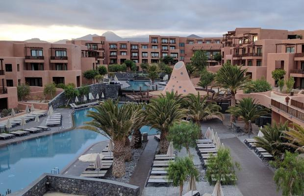 фото отеля Sandos San Blas Nature Resort & Golf (ex. San Blas Reserva Sandoz Ambental & Golf) изображение №29