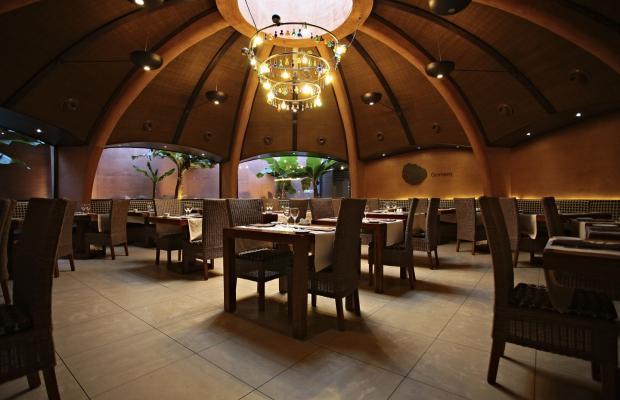 фотографии отеля Sandos San Blas Nature Resort & Golf (ex. San Blas Reserva Sandoz Ambental & Golf) изображение №7