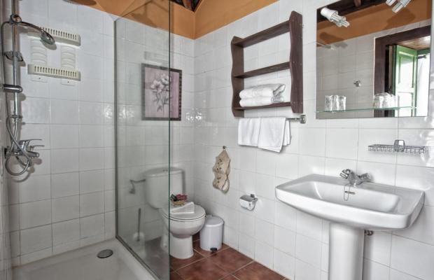 фотографии Hotel Rural Senderos de Abona изображение №16