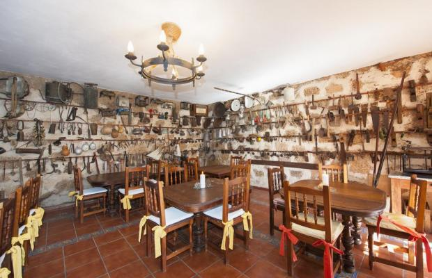 фотографии Hotel Rural Senderos de Abona изображение №8