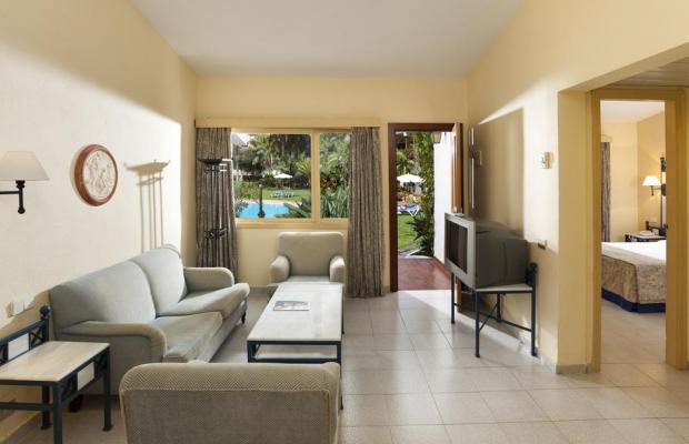 фото отеля Alua Parque San Antonio (ex. Sol Parque San Antonio) изображение №17