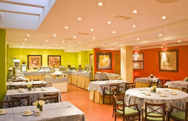 фото отеля Soho Boutique Jerez & Spa (ex. Los Jandalos) изображение №5