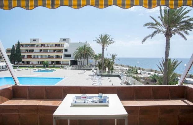 фотографии отеля Amazing Sea Sights (ex. Ten-Bel Maravilla) изображение №23
