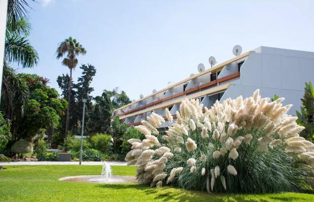 фото отеля Amazing Sea Sights (ex. Ten-Bel Maravilla) изображение №9