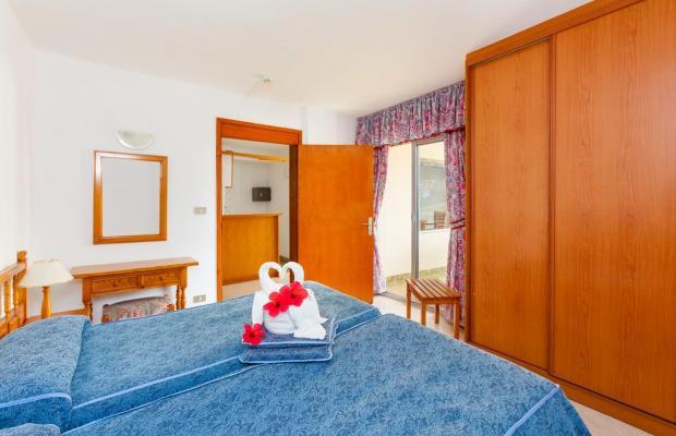 фото отеля Panoramica Garden изображение №17