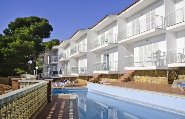 фото отеля RV Hotels Bon Sol изображение №1