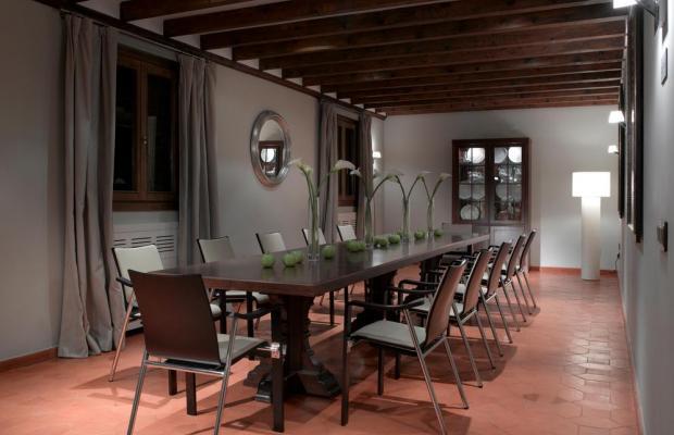 фотографии отеля Parador de Toledo изображение №27