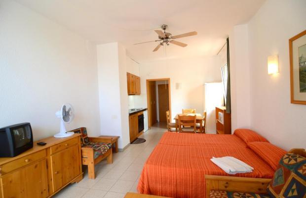 фото отеля Apartamentos del Sol (ex. RVHotels Apartamentos Del Sol) изображение №25