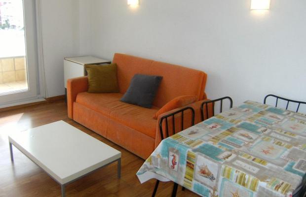 фотографии Apartamentos del Sol (ex. RVHotels Apartamentos Del Sol) изображение №8