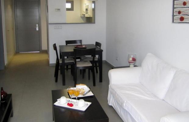 фотографии IGH Vega De Triana Apartamentos (ex. Citymar Vega De Triana) изображение №8