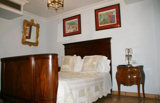 фотографии Convento La Gloria изображение №32