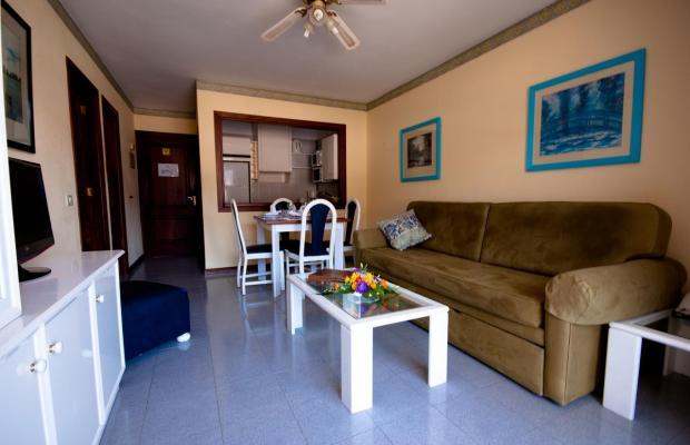 фотографии отеля Vigilia Park изображение №39