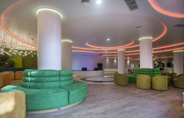 фотографии отеля Villa Mandi Golf Resort изображение №35