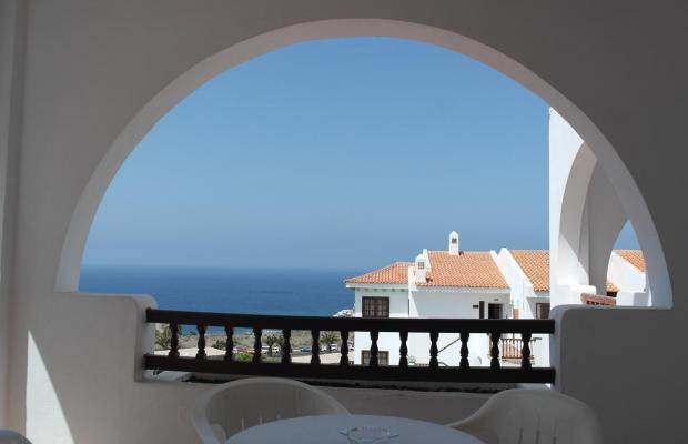 фотографии отеля Blue Sea Apartamentos Callao Garden (ex. Vime Callao Garden) изображение №7