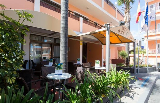 фотографии отеля Globales Acuario изображение №19