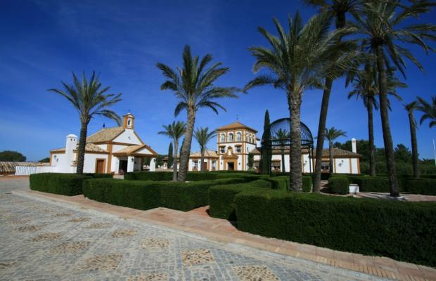 фото отеля Cortijo Soto Real изображение №13