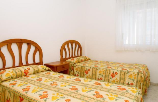 фото отеля Zahara Rentalmar изображение №21
