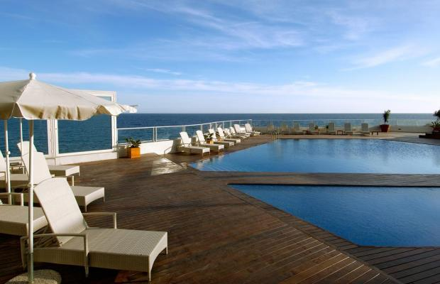 фото отеля Vincci Tenerife Golf изображение №13
