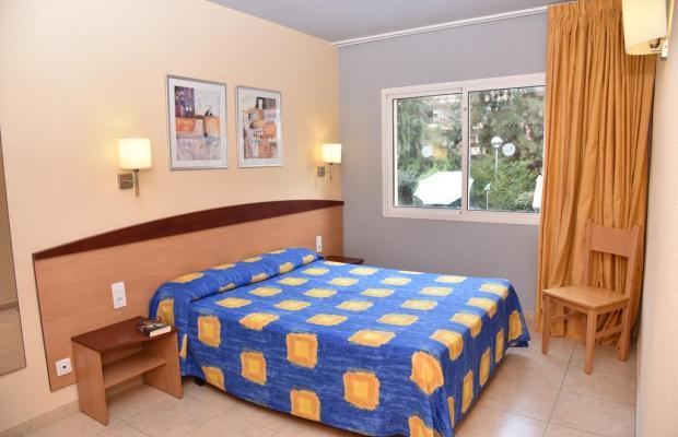 фотографии отеля SunClub Salou изображение №19
