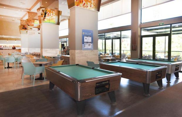 фото отеля SunClub Salou изображение №17